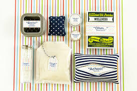Corporate Holiday Gift Ideas 10 Practical Holiday Party Favors That Guests Will Actually Use
