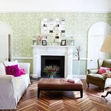 70 best living room ideas images on pinterest living room ideas