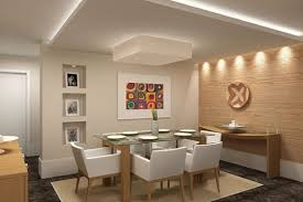 sala pranzo classica arredare sala da pranzo classica stunning sala da pranzo classica