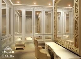 Dressing Room Interior Design Ideas Dressing Room Designs Interior Decoration By Algedra
