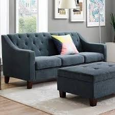 Cheap Sofa And Loveseat Sets For Sale Best 25 Cheap Sofas Ideas On Pinterest Apartment Sofa