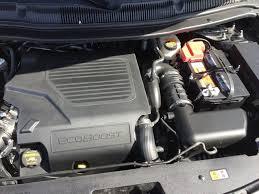 2014 ford explorer engine 2014 ford explorer sport bountiful ut top line auto
