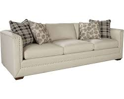 livingroom sofa sofas living room thomasville furniture