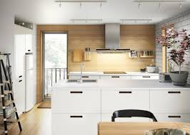 cuisine ikea les nouveautés kitchens diy furniture and room