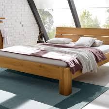 Schlafzimmer Vadora Baigy Com Quadratisches Schlafzimmer Einrichten