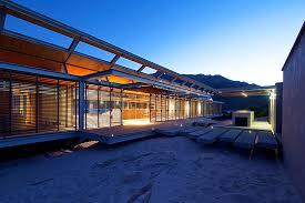 beach house ls shades rooiels beach house brandbild