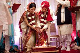 indian wedding new york city indian wedding guide shira