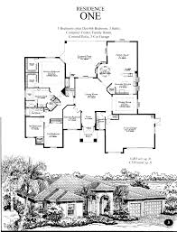 riverstone floor plans and community profile riverstone in
