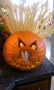 131 best pumpkin carving images on pinterest halloween pumpkins