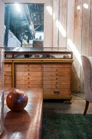 Antique Furniture Shops In Los Angeles 405 Best Big Daddy U0027s Antiques Los Angeles Images On Pinterest