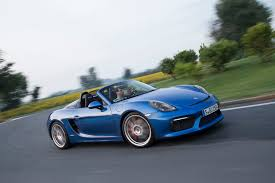 how much is a porsche boxster 2016 porsche boxster spyder release date price and specs roadshow
