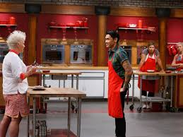 Last Chance Kitchen Season 12 by Exclusive Interview With The Season 10 Winner Of Worst Cooks In