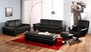 type de canapé quel type de canapé adopter pour votre salon espace architectes et