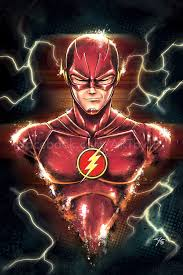 the flash fan art the flash by jpzilla on deviantart