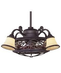 crystal chandelier light kit for ceiling fan chandelier stunning chandelier ceiling fan 1000 images about