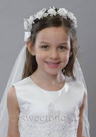 1st communion veils communion dresses accessories communion veil