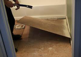 Cost To Replace Bathroom Tile Bathroom Replace Tile Floor In Bathroom Replace Bathroom Tile On