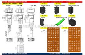 carling dpdt rocker switch wiring diagram gandul 45 77 79 119