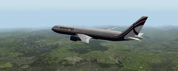 boeing 767 300er professional u2013 simreviews