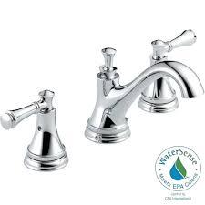 delta kitchen faucet replacement parts delta shower head replacement parts medium size of bathroom delta