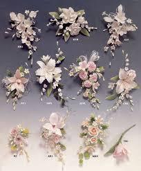 964 best cake gum paste fondant u0026 sugar flowers images on