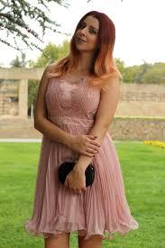 pretty in pink venoma fashion freak