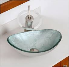 Unique Bathrooms Ideas by Unique Bathroom Sinks 2 Modern Double Bathroom Sink Ideas 4