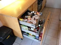 montage tiroir cuisine ikea montage tiroir ikea maximera meuble tiroir cuisine ikea cool
