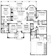 residential house plans residential house plans staggering 14 house floor plans of sles