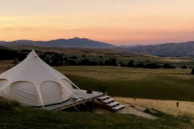 island tent rentals family tent rentals on south island new zealand gling hub