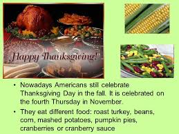 melting pot american holidays remind us the specific way of their