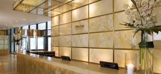 hotel the westin warsaw warsaw
