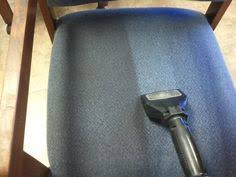 Sofa Cleaning Melbourne Clipart Carpet Cleaning Google Search Carpet Tech Pinterest