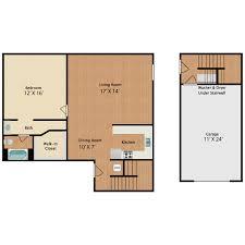 flooring plans avery place villas availability floor plans pricing