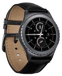samsung amazon black friday amazon com samsung gear s2 smartwatch classic electronics