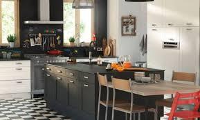 caisson cuisine castorama meuble angle cuisine castorama amazing meuble evier cuisine