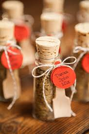 affordable wedding favors 12 budget wedding favor ideas that cost 2 brit co