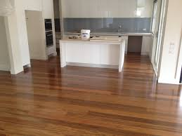 nsw spotted gum 130 x 19 select grade 03 connollys timber