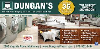mckinney hardwood tile carpet engineered floors flooring mckinney tx