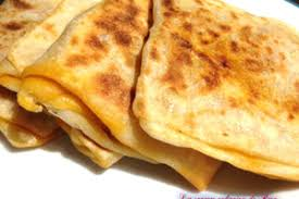 cuisine alg駻ienne traditionnelle constantinoise cuisine algerienne traditionnelle constantinoise ohhkitchen com