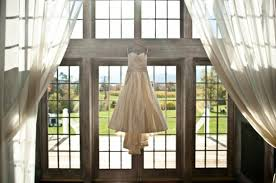 wedding dress storage wedding gown cleaning preservation united with