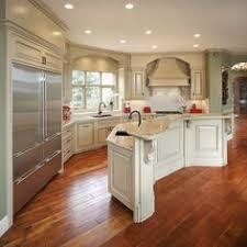 kitchen islands ideas layout kitchen breathtaking angled kitchen island ideas layout i like