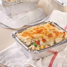 conservation plat cuisiné conservation des plats cuisinés et des aliments crus au congélateur