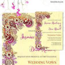 invitation maker online indian wedding invitation templates indian wedding invitation