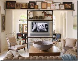 how to decorate a square coffee table coffee table decorating and styling tips simplified bee