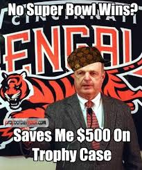 Bengals Memes - nfl 2014 preview cincinnati bengals sportsnet ca