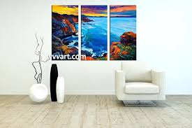 living room canvas beautiful paintings for living room wall and canvas painting wall