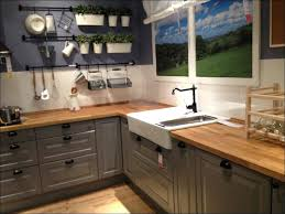slate blue kitchen cabinets slate grey kitchen cabinets faced