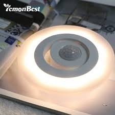 Under Kitchen Cabinet Lighting Battery Operated Online Get Cheap Battery Operated Wall Lamps Aliexpress Com