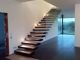 freitragende treppen freitragende treppe whitecube wiener neustadt